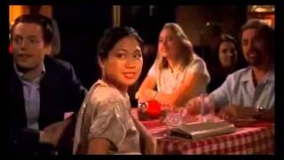 Pót Terápia [Teljes Film] HUN (2010)