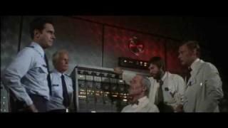 Rajzás 1978 HUN [480p] [Teljes film]