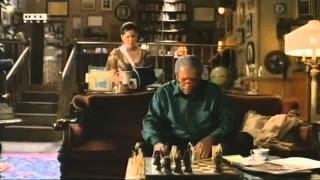 Rejtélyek Asszonya Az orosz Kapcsolat [Teljes Film] HUN (2007)