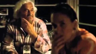 Season (eng+1 sub) Full Movie – Szezon (2004) Teljes Film [HD]
