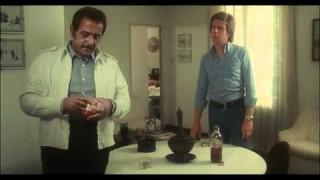 Sir a telefon 1973 DVDrip xvid hundub