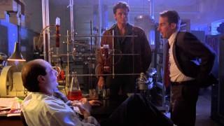 Sötét angyal 1990 HUN [1080p HD] [Teljes film]