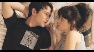 Szabadság szerelem – Legjobb romantikus filmek,online filmek