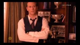 Szerelmes Levelek [Teljes Film] HUN