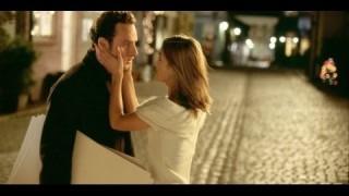 [Teljes Film] Romantikus filmek – A suttogó