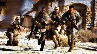 Teljes Filmek Magyarul A háború árvái akciófilm, háborús filmek – fantasztikus akció filmek 2015 HD