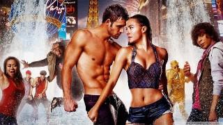 Teljes filmek magyarul romantikus : Excsajok szelleme