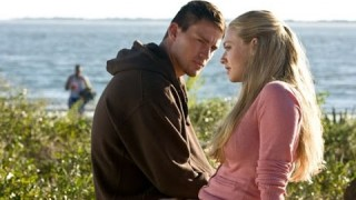 Teljes filmek romantikus – Vaskos hazugságok