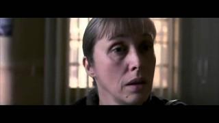 Teljes magyar film – A törvény haragja – Romantikus filmek 2014