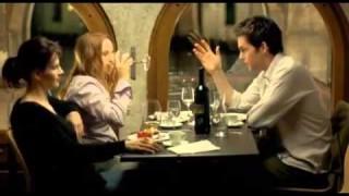 Teljes magyar film – Az utolsó szamuráj – Romantikus filmek 2014