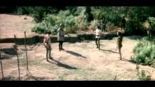Teljes magyar film – Ezüst pisztolygolyók – Romantikus filmek 2014