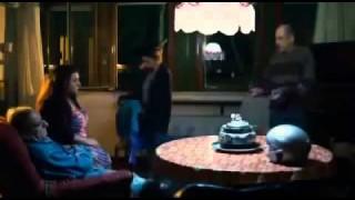 Teljes magyar film – Jackson, a vadállat – Romantikus filmek 2014