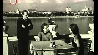 Tisztelet a kivételnek – 1936 – teljes