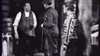Torockói menyasszony – 1937 – teljes