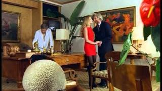 Tűzsivatag (Deserto di fuoco) HUN Magyar Szinkron Teljes Film 02