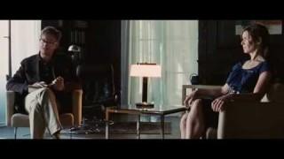 Veronika meg akar halni-Paulo Coelho regénye nyomán