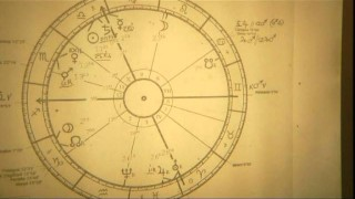 Vörös Iszap-Fekete Hold-Múlt és Jövő  2. rész