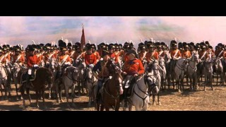 Waterloo teljes film