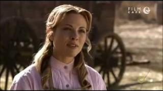 Kezdődő szerelem /Love Begins/ -színes, magyarul beszélő, amerikai családi film, 2011