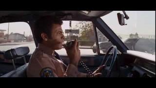 A 13-as rendőrőrs ostroma 1976 HUN [1080p HD] [Teljes film]