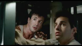 A bosszú börtönében (teljes film) magyar HD