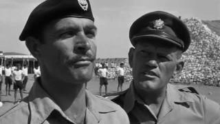 A domb 1965 HUN [720p HD] [Teljes film]