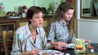 A tavasz meséje 1990 HUN [720p HD] [Teljes film]