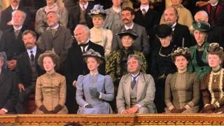 A vörös hegedű 1998 HUN [1080p HD] [Teljes film]