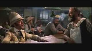 Az Ezüst-tó kincse (1962) eredeti szinkronnal (Remastered, felújított változat)