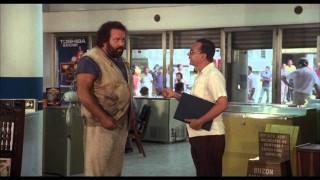 Banános Joe 1982 HUN [1080p HD] [Teljes film]