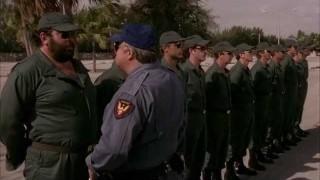 Bűnvadászok 1977 HUN [1080p HD] [Teljes film]