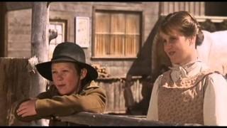 Bunyó karácsonyig (1994) [Teljes film]