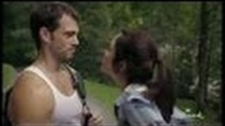 Comedy romantic english movies 2014 full hallmark movies