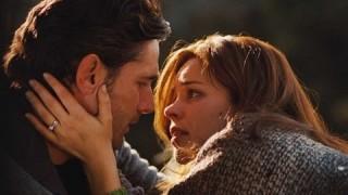 Egy negyvenes nő és a flört – Online filmek [vígjáték,romantikus]-teljes film