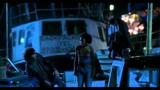 Halálnak halála (2002) Teljes film /HUN/
