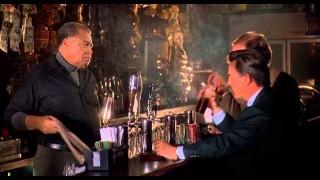 Halálos erő 1993 HUN [720p HD] [Teljes film]