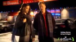 Hallmark Movies Channel Full Length Romantic   Drama Romance Full Movies 2015