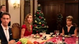 Hallmark romantic movies 2014 full english   Hallmark Christmas Movies