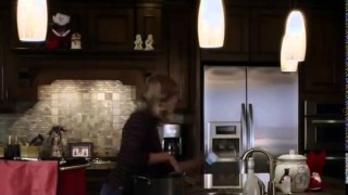 Hallmark romantic movies 2014 full english movies romance movies full movies