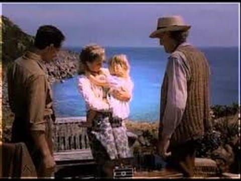 Hallmark To Dance With The White Dog 1993 hallmark christmas movies full length | Online Filmek