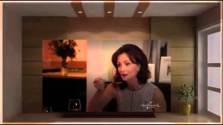 Hallmark|So You Said Yes 2015 full HD Hallmark