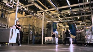 Harcosok Bortone.2010 (teljes film)