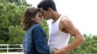[Kiváló film] _ A felhők fölött 3 méterrel _ Teljes filmek (romantikus) 2014 HD
