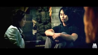KUNG FU HERO 2013 HD | Chinese Martia l Arts Full Movies