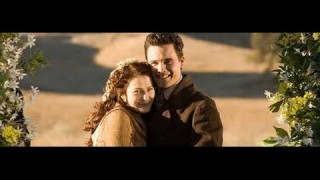 Love's Unfolding Dream –  Hallmark Movies
