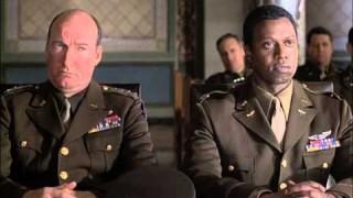 Pilóták háborúja (A 99-es alakulat )  Teljes film