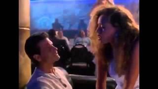 Rejtélyes áramlat teljes film (1999)