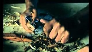 Rémségek völgye(Teljes film)Hoboken Hollow(Full movie) 2005