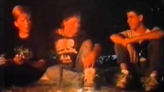Rémséges mesék (Campfire Tales) (Teljes Film HUN)