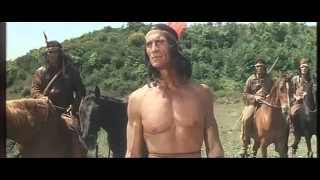 Rita, a vadnyugat réme (1967) [Teljes film]